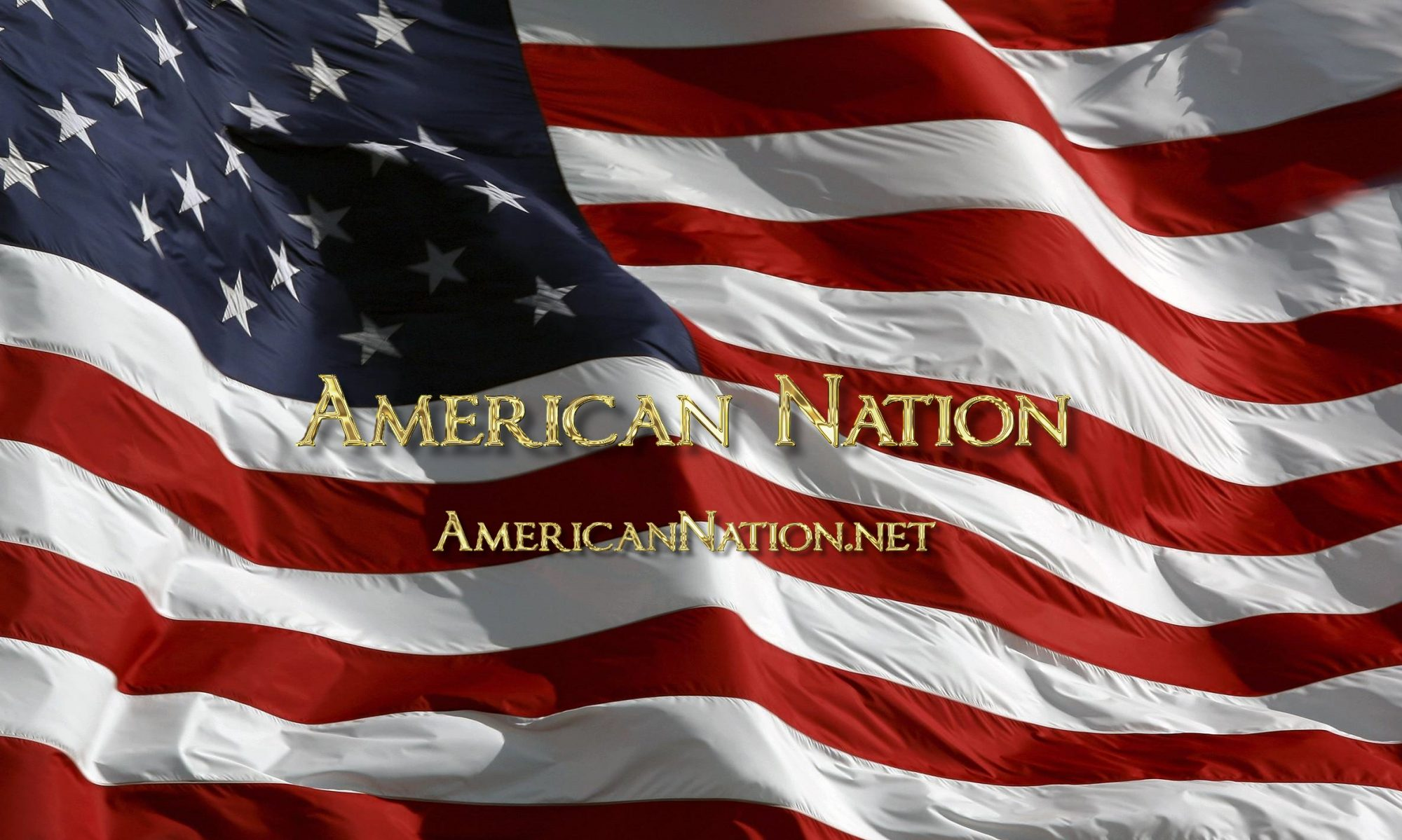 AmericanNation.net